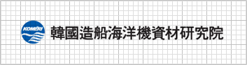 Chinese character signature